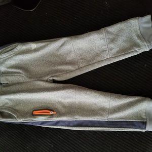 Other - Oshkosh sweat pants